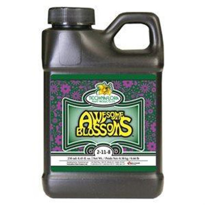 Awesome Blossoms 1L