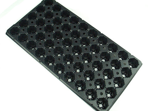 Super Sprouter Star Plug Tray