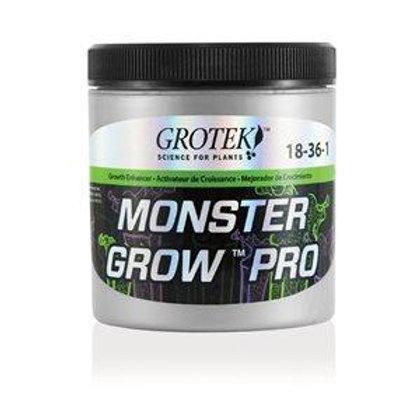 Monster Grow