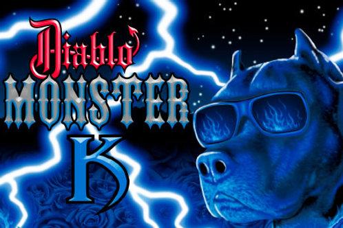 Monster K