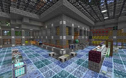 create-you-a-simple-minecraft-modded-ser