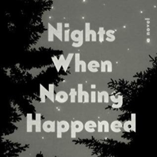 Review: Nights When Nothing Happened
