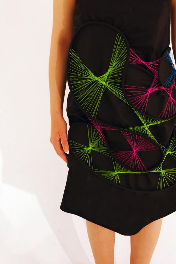 Dress Enduse 1.jpg