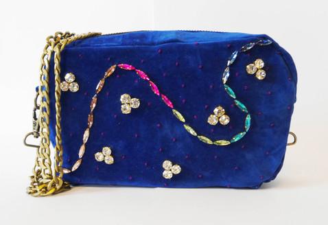 Gabby Jewelled Bag 2.JPG