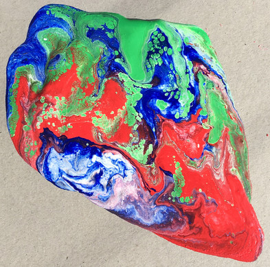 Paint Pouring 4.jpg