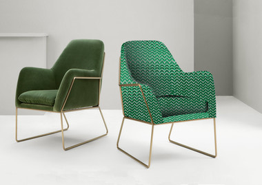 Chair with weave Pattern.jpg