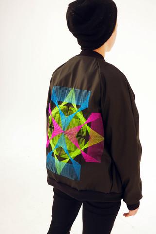 End Use Jacket Cross 2.jpg