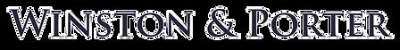 winston_porter_logo.png