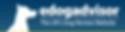 Screenshot 2020-04-23 at 21.24.58.png
