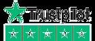 trustpilot_edited.png
