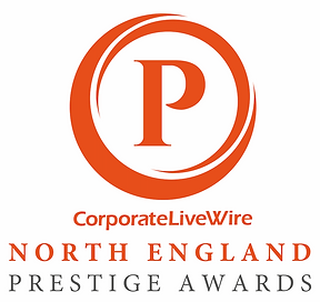 Corporate LiveWire Awards