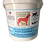 Thumbnail: Puppy Porridge Premium Weaning and Whelping Supplement From