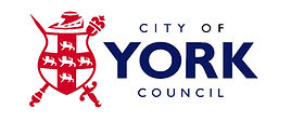 City-of-York-Council-logo-900x378.jpg