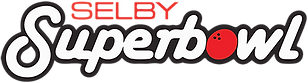 Selby-Superbowl-Logo.png