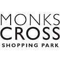 monkscross250.png