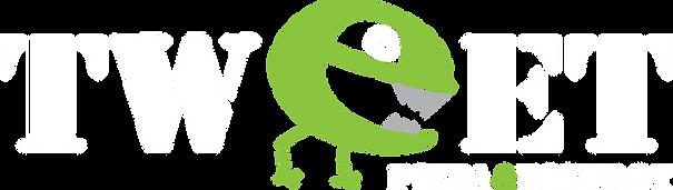 Logo Tweet 2020 SENZA SFONDO.png