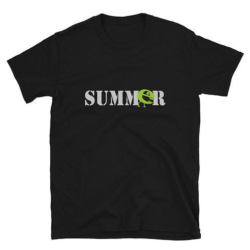 SUMMER E