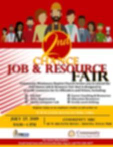KU REMOVED_Job Fair File.jpg