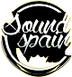 Soundspain Agency