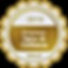 medal_es_gold_2019.png