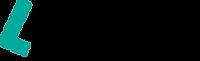 Logo_films_altoséquanais_N.png