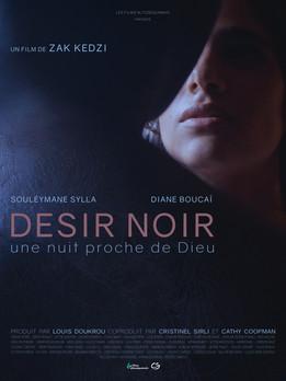 DESIR NOIR