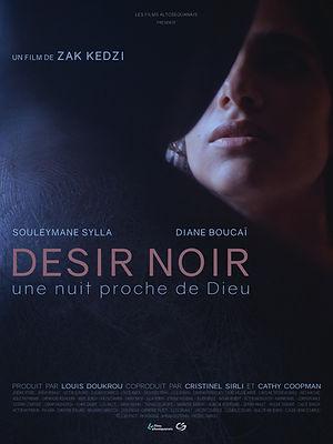 Désir_Noir_-_Affiche