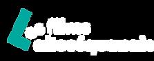 Logo_films_altoséquanais_B.png