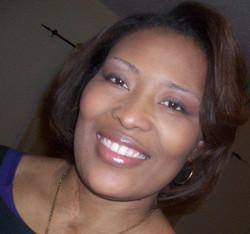 Ms. Nichols