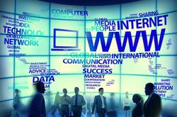 World Wide Web Global Connection Data Internet Concept.jpg