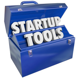Startup Tools Words Toolbox Launch New Business Steps Advice.jpg