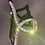 Thumbnail: Diamondlook