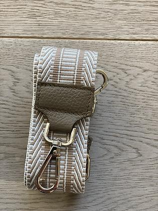 fashionbelt taupe