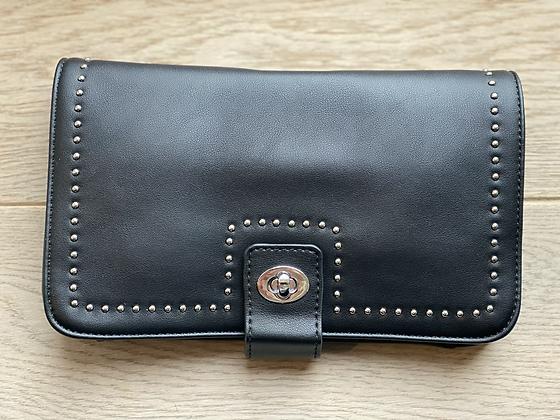 Limited edition zwart