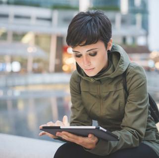 Idiomas: Aprende online y 2x1