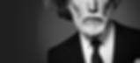 greybeards2.png