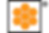 enterpriseriskmanager_logo_RTM.png