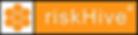 rHSS_Logo_R_230x58.png