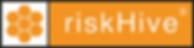 RiskHive_Logo_rgb.png