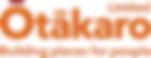 otakaro-logo-retina.png