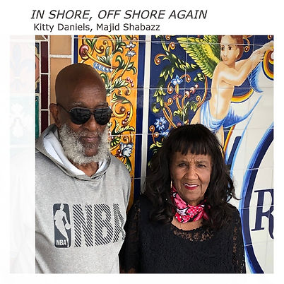 In Shore Off Shore Again backup v5.jpg