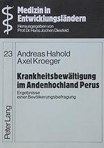 Dr. med. Andreas Hahold Frankfurt am Main