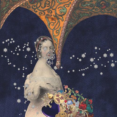 Pleiadum constellatio