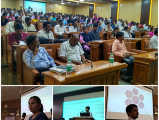 Solid Liquid Waste Training Program - Karnataka