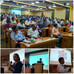 Solid Liquid Waste Training Program - Karnataka