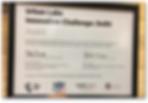 uChicago Certificate.png