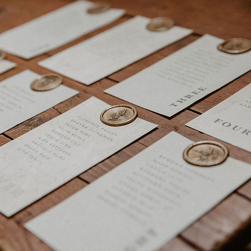 Table plan cards3