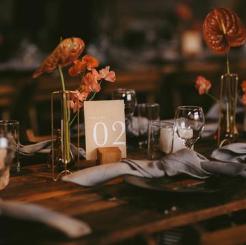 ZandB_wedding_table1080x1080.jpg