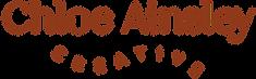 CAC_Refresh-logo.png