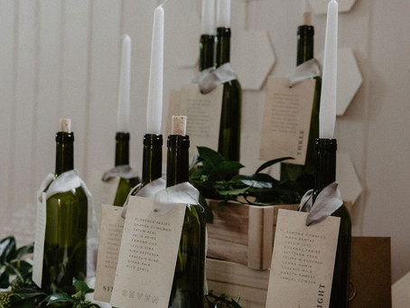 Why I Love Table Plan Cards (and You Should Too!)